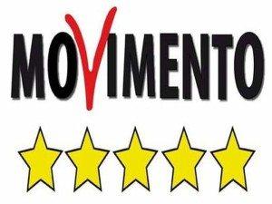 logo M5S_q