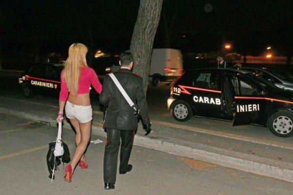 prostitute2