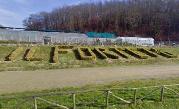 forteto-2014