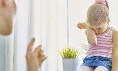 10-ragioni-per-non-picchiare-i-figli-3072737230[1579]x[657]780x325