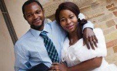 Chidi Namdi Emmanuel