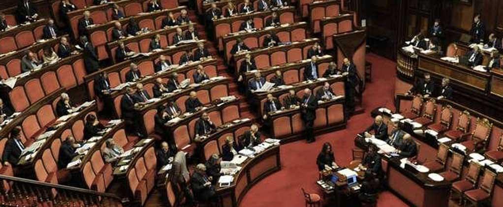 tagliostipendiparlamentr