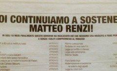 -RENZI-large570