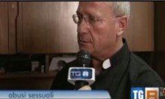 marino-genova prete pedofilo