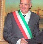 Gabriele_Albertini