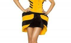 costume-da-ape-regina 2