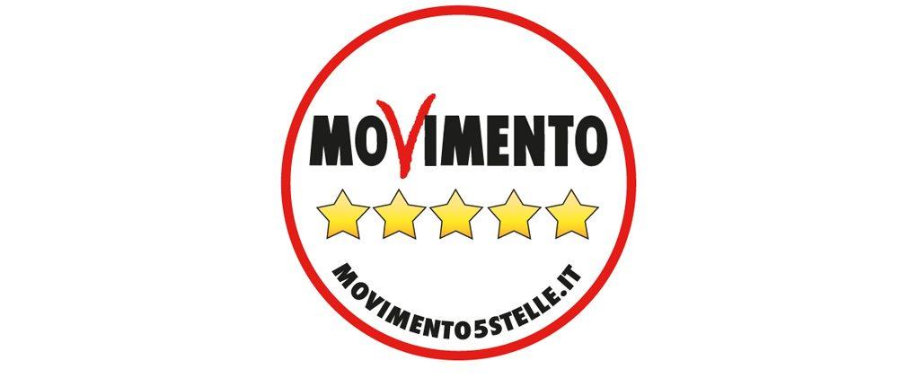 Sospesi i portavoce m5s alla Camera Di Vita, Nuti, Mannino e l?attivista Busalacchi