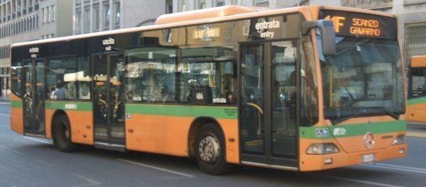 autobus-600x264