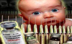 prematuri-e-vaccini-laviadiuscita