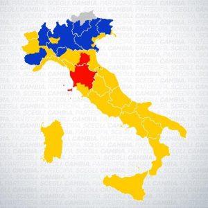 italia 5 due